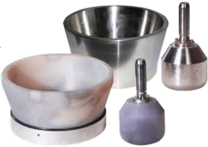 mortar-pestle-grinder-grinding-media