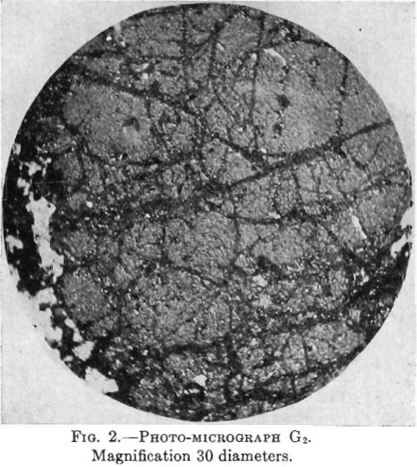 photo-micrograph-g2
