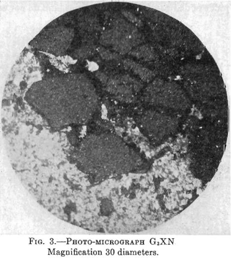photo-micrograph-g3xn