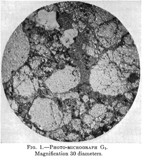 photo-micrograph