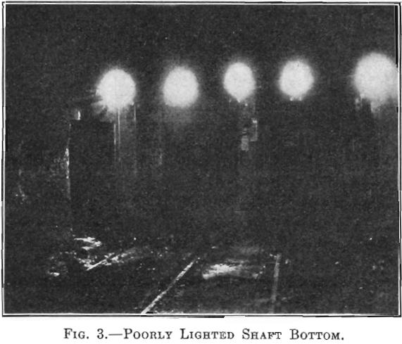 poorly-lighted-shaft-bottom