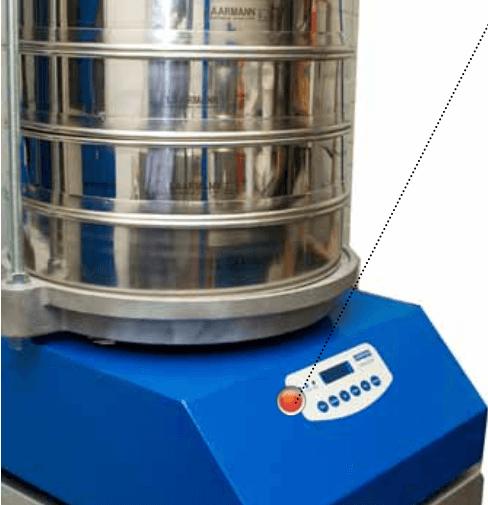 sieving-machines-test-sieves-adjustment-of-sieving-parameters-2