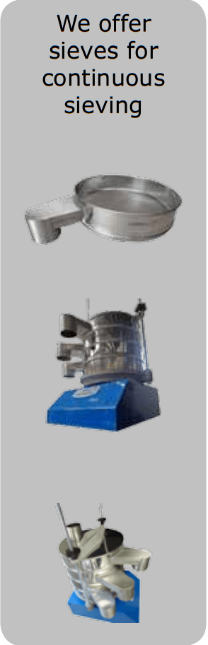 sieving-machines-test-sieves-continuous-sieving