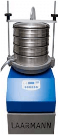sieving-machines-test-sieves-vibration-sieving