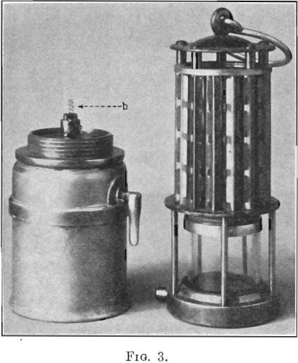 steel-lamp