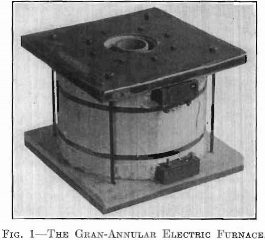 the-gran-annular-electric-furnace