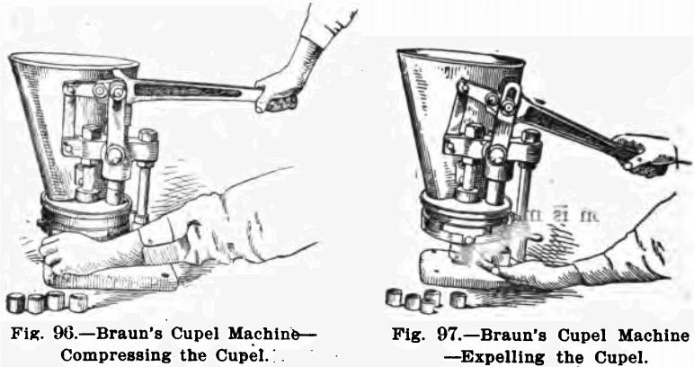 design-equipment-of-small-laboratory-cupel-machine-2
