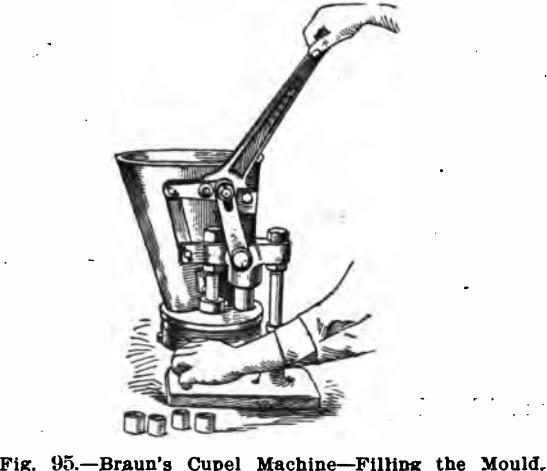 design-equipment-of-small-laboratory-cupel-machine