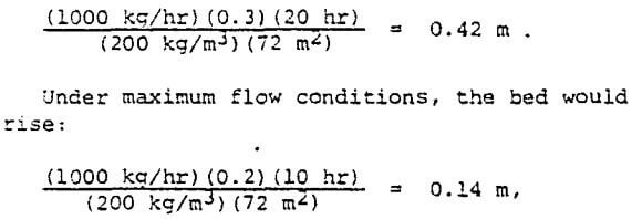 continuous-thickener-flow