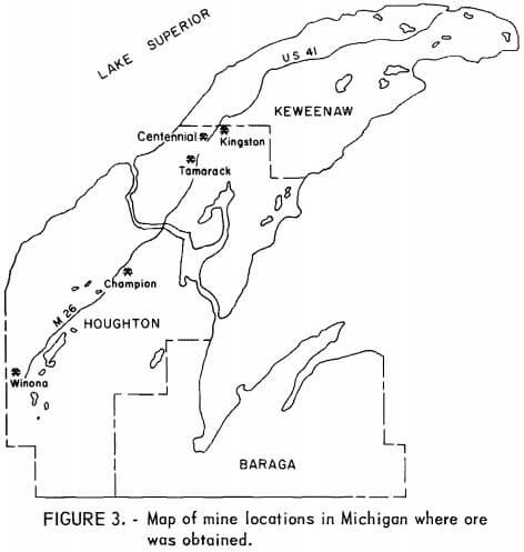 map-of-mines-location
