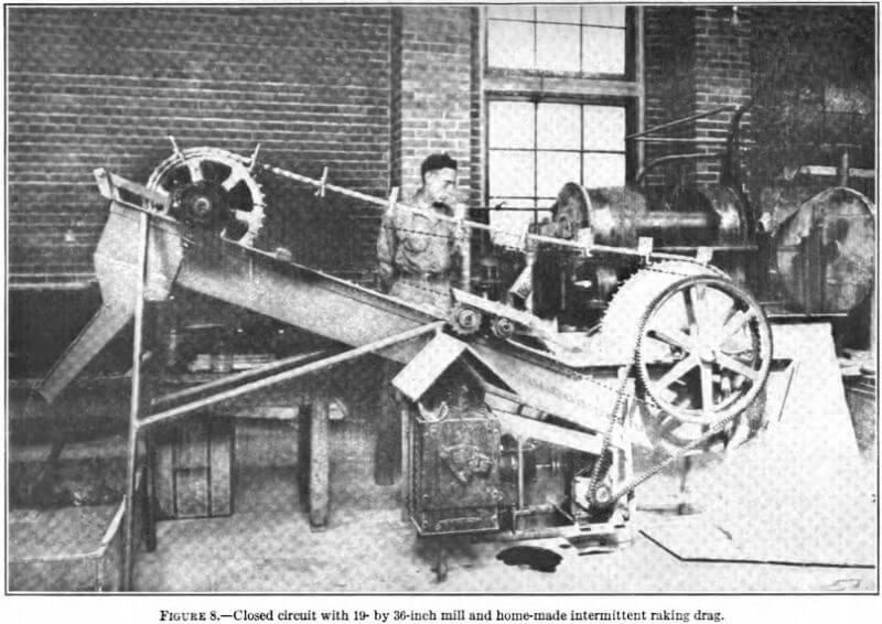 home-made-intermittent-raking-drag
