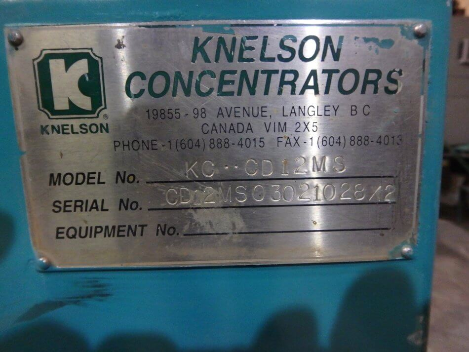 knelson gold concentrator (1)