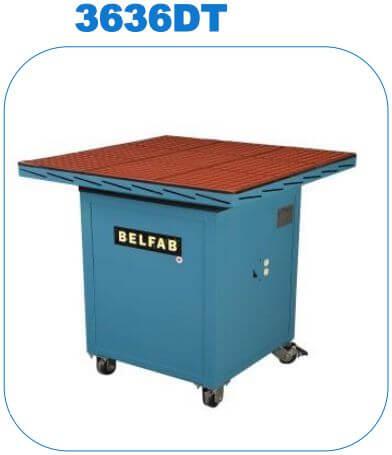 downdraft-table-3636dt