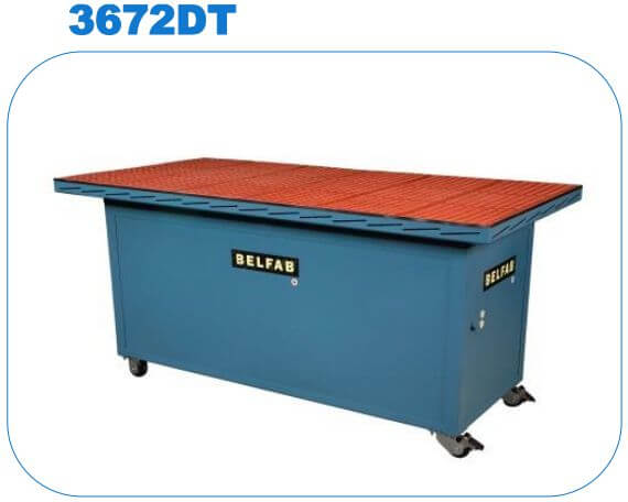 downdraft-table-3672dt