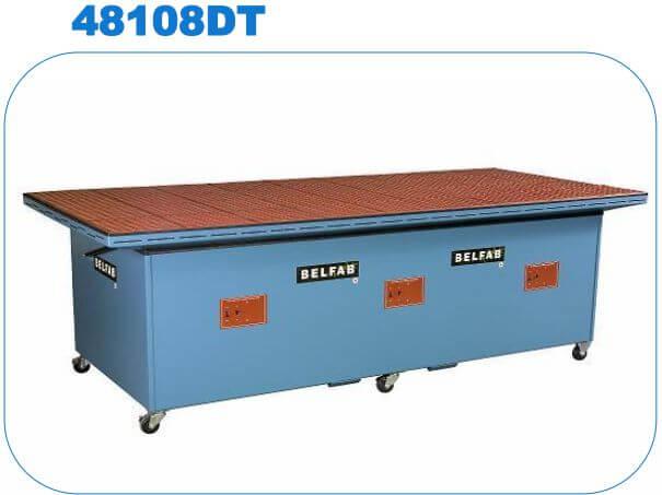 downdraft-table-48108dt