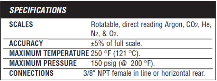 heat-treatment-furnace-specification