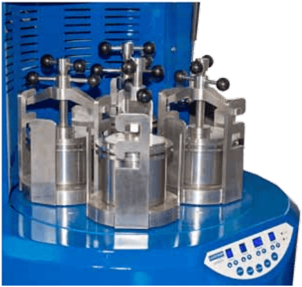 planetary-grinding-mill