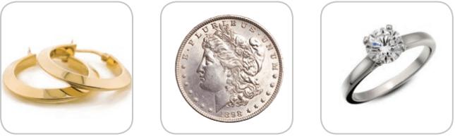 Echtes geld online casino spiele ohne download mit spielgeld