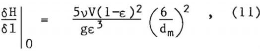 filtration-equation
