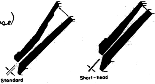 concasseur-short-head