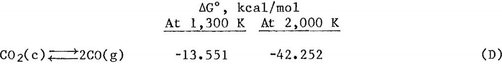 cement-kiln-dust-equation-2