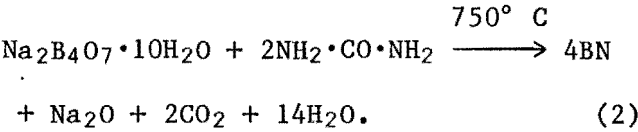corrosion-resistance-reaction-2