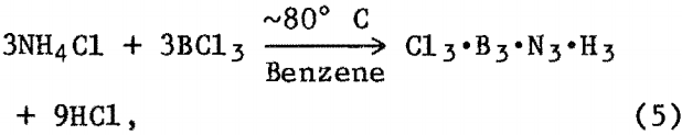 corrosion-resistance-reaction-4