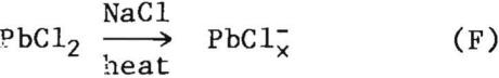 leach-solution-equation