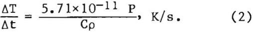 microwave-drying-fine-coal-equation-2