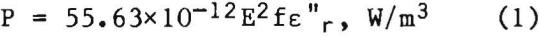 microwave-drying-fine-coal-equation