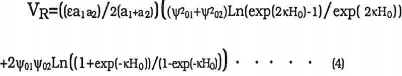 flotation-equation-2