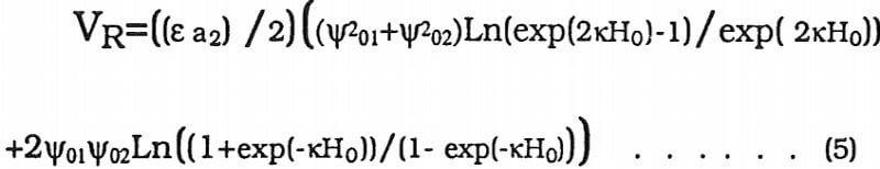 flotation-equation-3