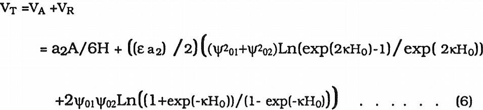 flotation-equation-4