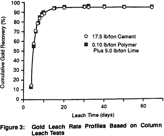 polymer-agglomeration-column-leach-tests