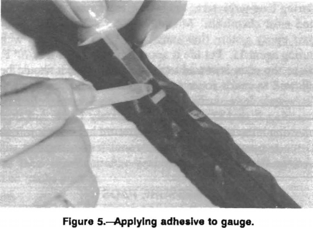 rock-bolt-applying-adhesive-to-gauge