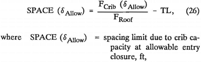 wood-crib-equation-12