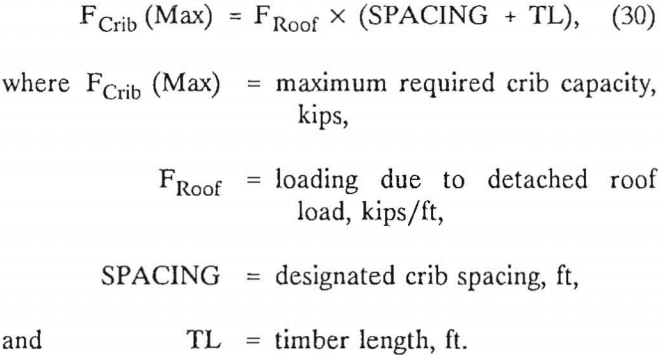 wood-crib-equation-16