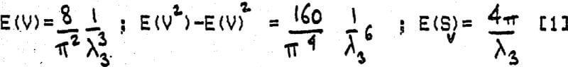integral-geometry-equation
