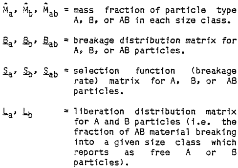 liberation-model-of-grinding-equation-2