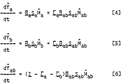 liberation-model-of-grinding-equation-3