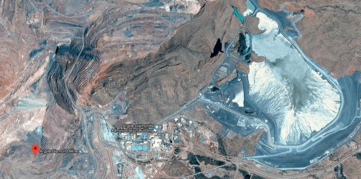 deepest_diamond_mines_in_the_world