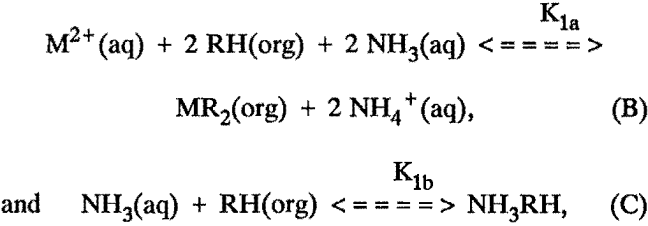 solvent-extraction-equation-2