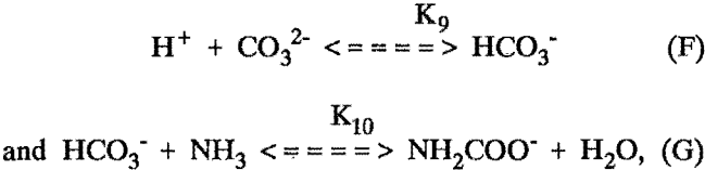solvent-extraction-equation-4