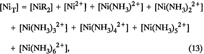 solvent-extraction-equation-5