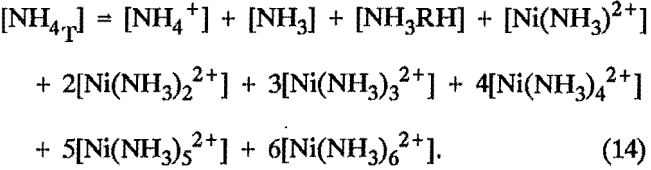 solvent-extraction-equation-6