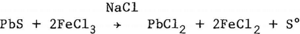 ferric-chloride-leaching-equation