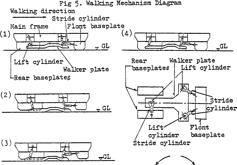 diagram of peacon sheller diagram of anatomy of lungs mobile crushers #11