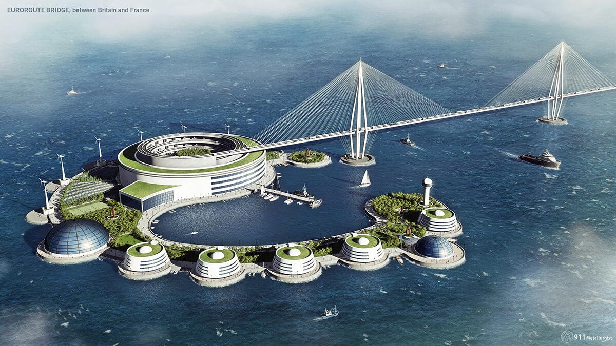 01_impressive_bridges_euroroute