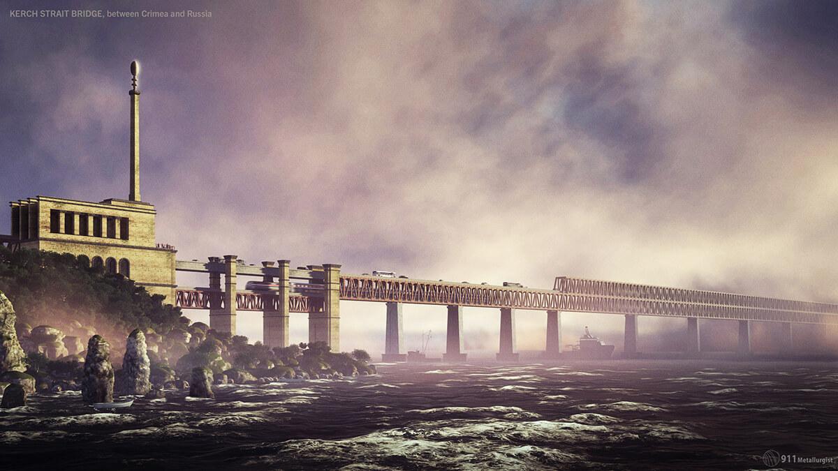 04_impressive_bridges_kerch