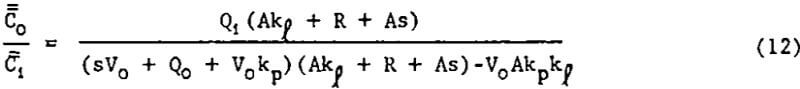 mechanical-froth-flotation-cell-equation-10